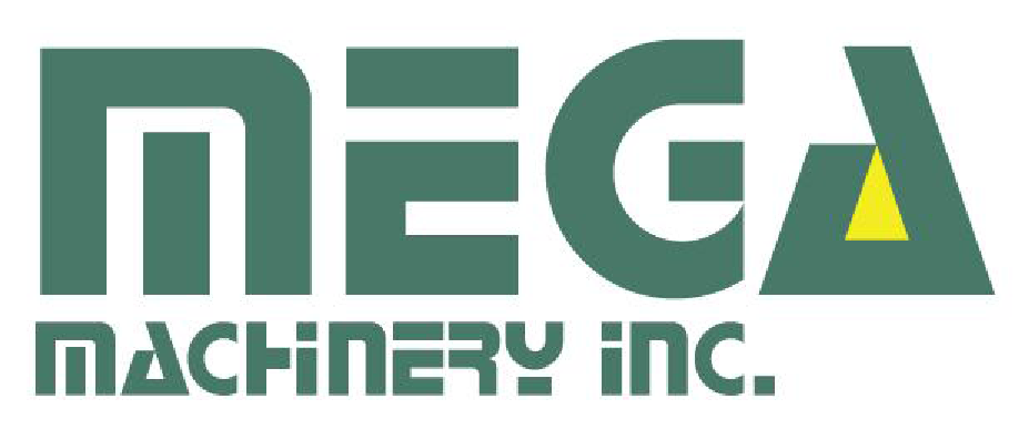 Mega Machinery Inc.